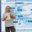 Picture of Theory course - Czech Skipper License B